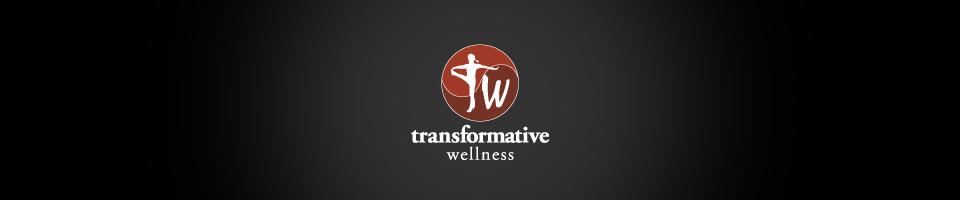 Transformative Wellness